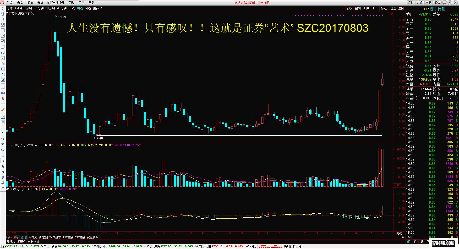 西宁特钢周.png