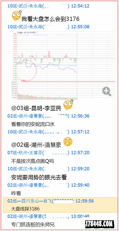 2018-04-12特训2朱永海预测跌幅.png