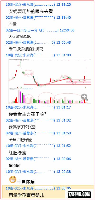 2018-04-12特训3朱永海谈安妮.png