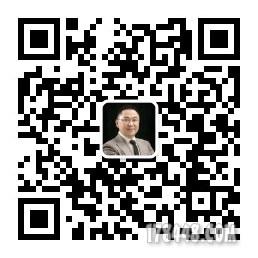 qrcode_for_gh_d0c2a4e1c421_258.jpg