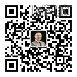 qrcode_for_gh_d0c2a4e1c421_258 (1).jpg