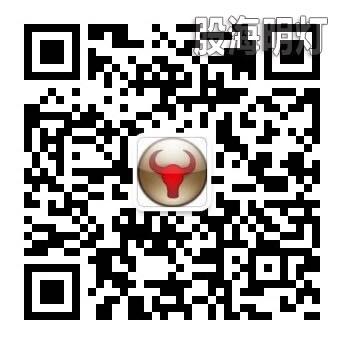 微信图片_20180115085515.jpg